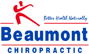 Beaumont Chiropractic Clinic